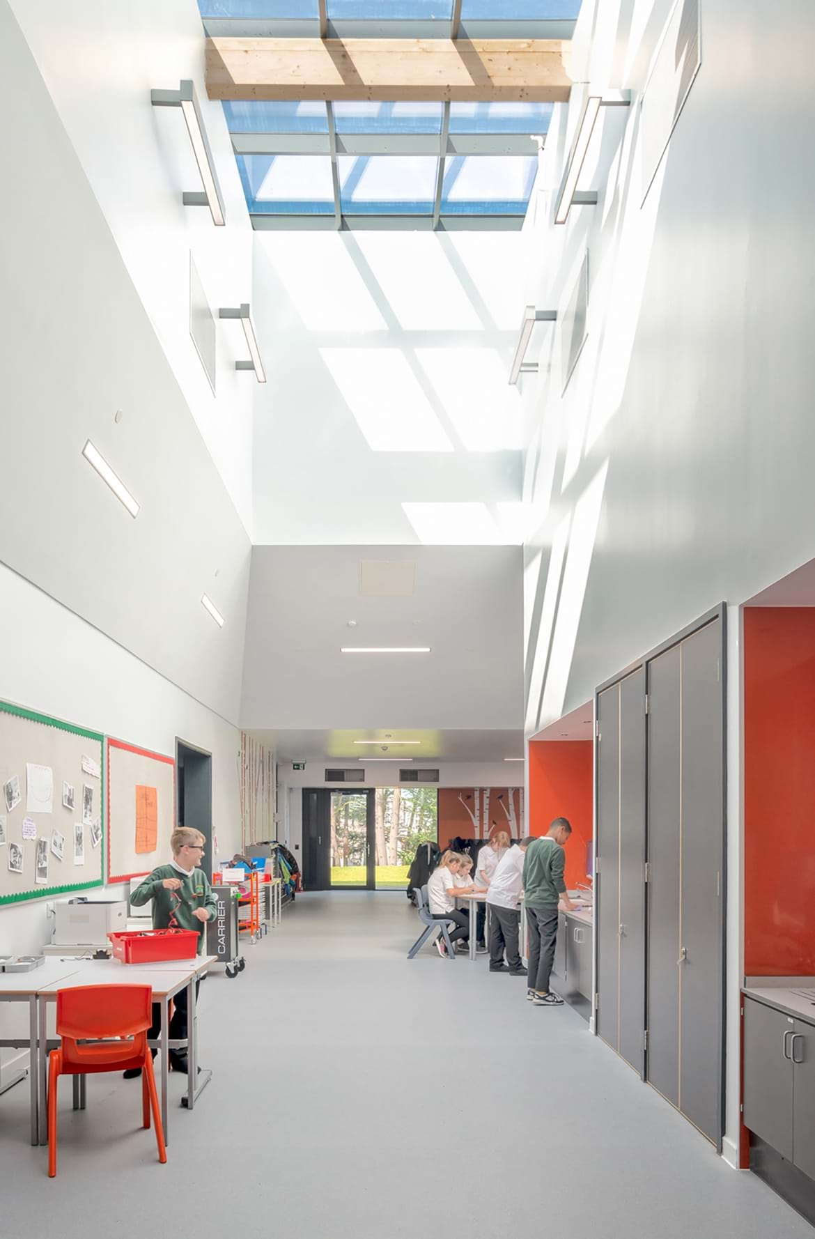 Stoneywood-School_-red-activity-space__Web_1920_c100.jpg