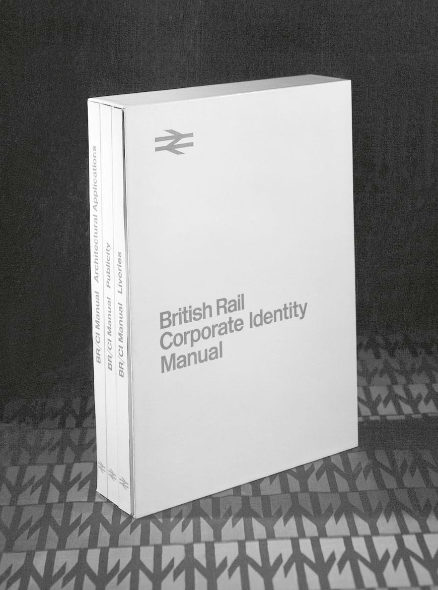 British Rail Corporate Identity Manual.jpg